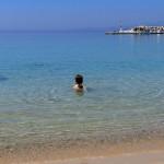 Donousa Beaches